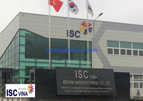 isc1 1 1